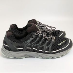 Merrell Women's Running Shoes, size 8